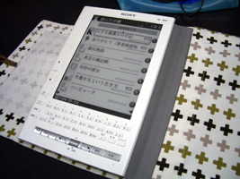 912-02.jpg