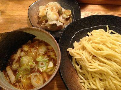yasube12_02.jpg