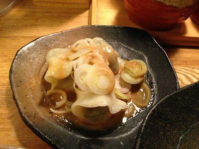 yasube12_03.jpg