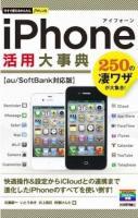 iphone_250.jpg
