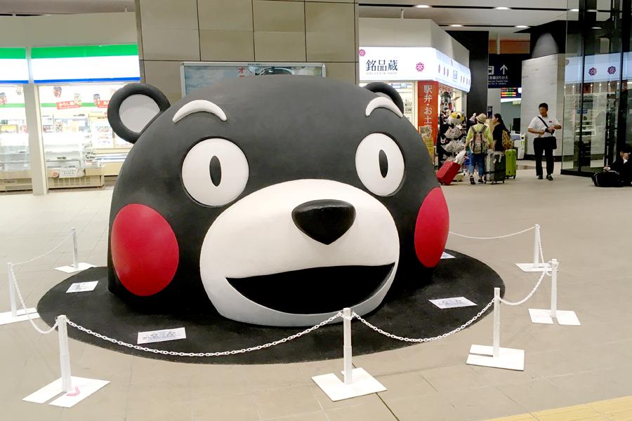 f:id:minayokobayashi:20170311002114j:plain